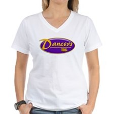 Dancers Inc Shirt