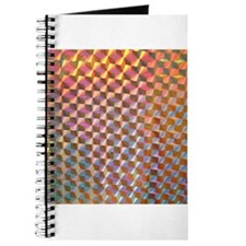 holograph Journal