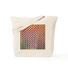 holograph Tote Bag