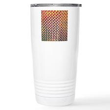 holograph Travel Mug