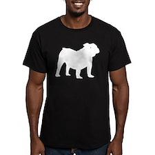 old english bulldog copy T-Shirt