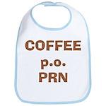FIN-coffee-po-prn.png Bib