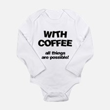 FIN-coffee-all-things-possible.png Long Sleeve Inf