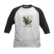 FIN-coffee-arabica-botanical.png Tee