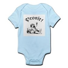 toast-german.png Infant Bodysuit