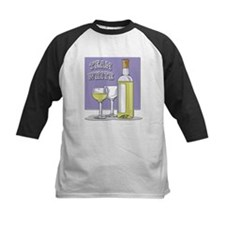FIN-team-white-wine.png Tee