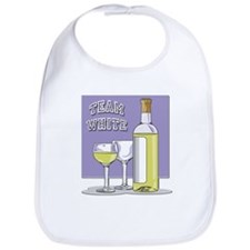 FIN-team-white-wine.png Bib