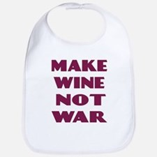 FIN-make-wine-war-4LINES.png Bib
