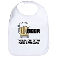 FIN-beer-every-afternoon.png Bib