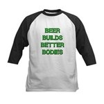 FIN-beer-builds-better-bodies.png Kids Baseball Je