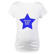 star-felicia.png Shirt