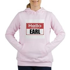 tag-earl-10x10.png Women's Hooded Sweatshirt