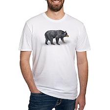Unique Fury Shirt