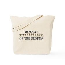 Cute Military retirement Tote Bag