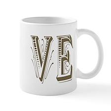 VE Mugs