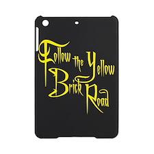 Funny Scarecrow iPad Mini Case
