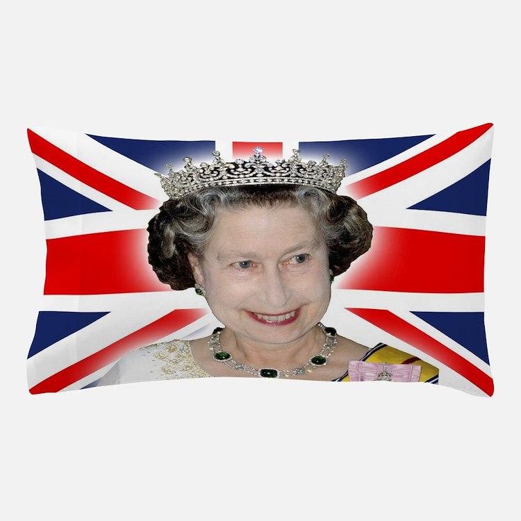 Queen Of England Bedding Queen Of England Duvet Covers