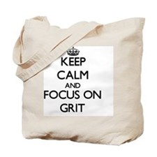 Funny Cataloging Tote Bag
