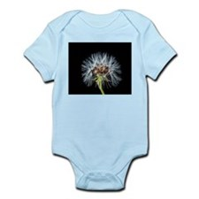 Dandelion Body Suit