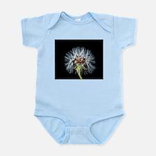 Dandelion Body Suit