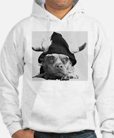 Unique Dog buster Hoodie