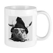 Wizard Falcor Mugs