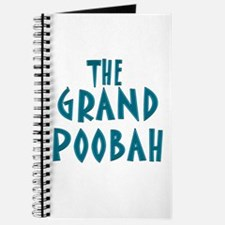 Grand Poobah Journal