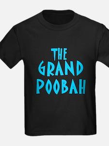 Grand Poobah T