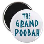 Grand Poobah 2.25
