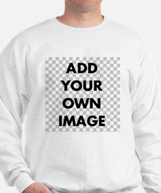 Custom Add Image Jumper
