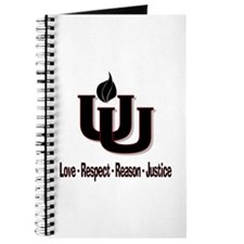 UU Love_Respect Journal