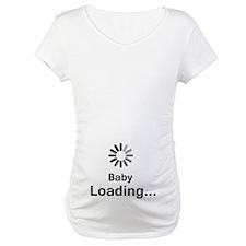 Cute 06592336 Shirt