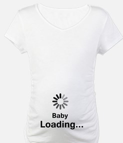 Cool Baby loading Shirt