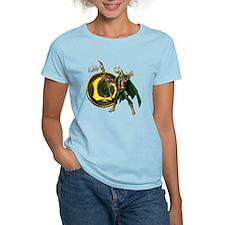 Loki Icon T-Shirt