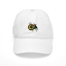 Loki Icon Baseball Cap