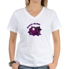 Rock Alien Shirt