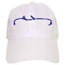 The Cobra Baseball Cap