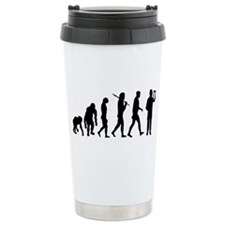 Radiologist Travel Mug