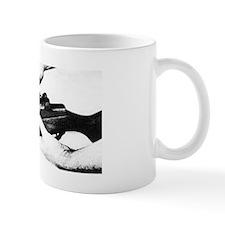 Garand Mug Mugs