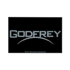 Godfrey Industries Magnets