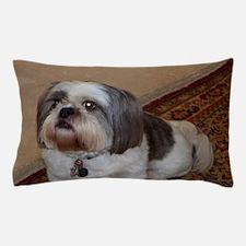 Unique Shih tzu Pillow Case