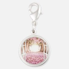 Romantic View Charms