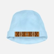 Cute Amber baby hat