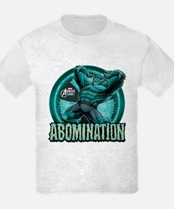 Abomination T-Shirt