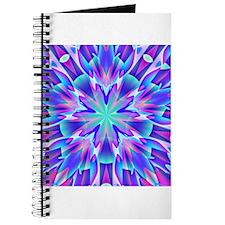 Unique Trippy Journal
