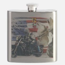 h3nologobluredge Flask