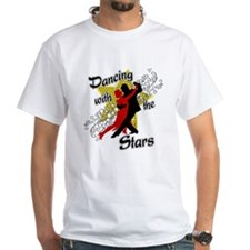 Dancing With The Stars Shirt