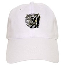 Dancing With The Stars Baseball Cap