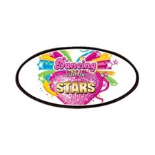 Dancing with the Stars Patches