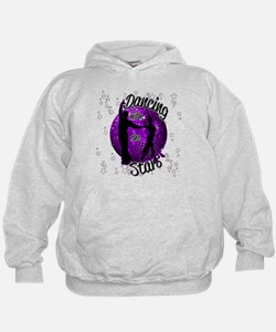 Dancing With The Stars Hoodie
